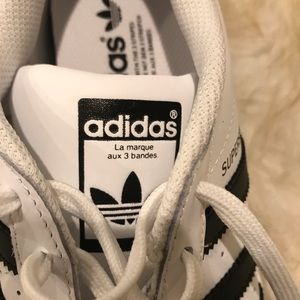 adidas Shoes - Adidas Sneakers Superstar
